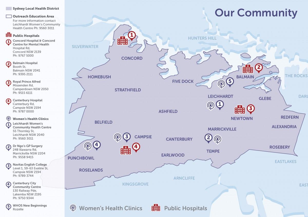 lwchc_slhd-map_2016-3